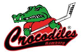 CrocodilesLogo